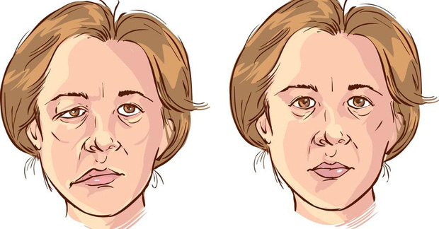 Để tóc ướt đi ngủ, bạn có thể gặp phải vô số tác hại ảnh hưởng nghiêm trọng tới sức khỏe - Ảnh 3.