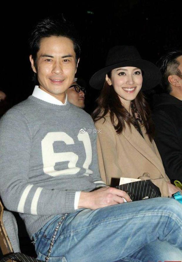 Sau 3 năm yêu nhau, Trịnh Gia Dĩnh chuẩn bị kết hôn bạn gái Hoa hậu kém 22 tuổi vào tháng sau - Ảnh 2.