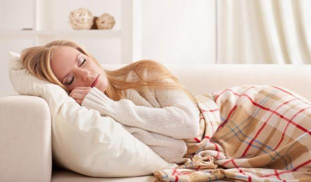 Đây là 5 thói quen phổ biến khiến giới trẻ phải đối mặt với chứng thiếu máu não từ sớm - Ảnh 5.