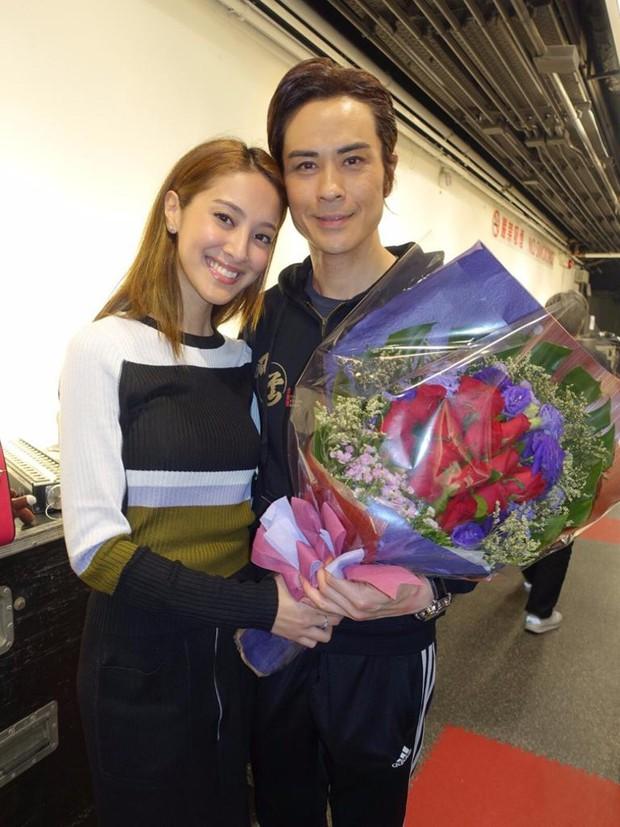 Sau 3 năm yêu nhau, Trịnh Gia Dĩnh chuẩn bị kết hôn bạn gái Hoa hậu kém 22 tuổi vào tháng sau - Ảnh 1.