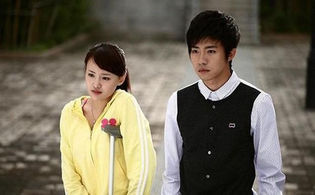"""5 chàng Rui của """"Vườn Sao Băng"""": Ai mới là hoàng tử hoàn hảo bước ra từ truyện tranh?  - Ảnh 14."""