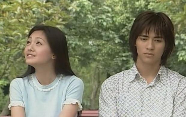 """5 chàng Rui của """"Vườn Sao Băng"""": Ai mới là hoàng tử hoàn hảo bước ra từ truyện tranh?  - Ảnh 5."""