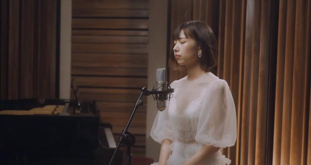"""Min bất ngờ tung MV cho phiên bản Acoustic của """"Em mới là người yêu anh"""" - Ảnh 3."""