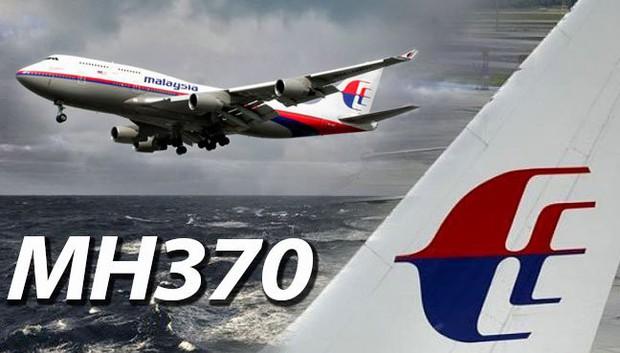 Phi công có kinh nghiệm 17.000 giờ bay tuyên bố giải mã xong bí ẩn MH370 - Ảnh 1.
