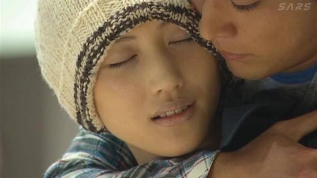 3 phim tình cảm nhất định phải xem nếu bạn đã đổ đất nước Nhật Bản - Ảnh 2.
