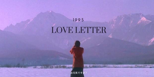3 phim tình cảm nhất định phải xem nếu bạn đã đổ đất nước Nhật Bản - Ảnh 4.