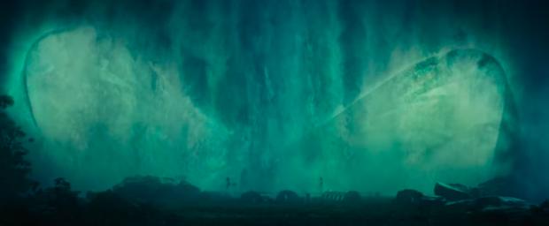 Trailer Fantastic Beasts 2 gây bồi hồi xúc động với chiếc vé về tuổi thơ ở trường Hogwarts - Ảnh 18.
