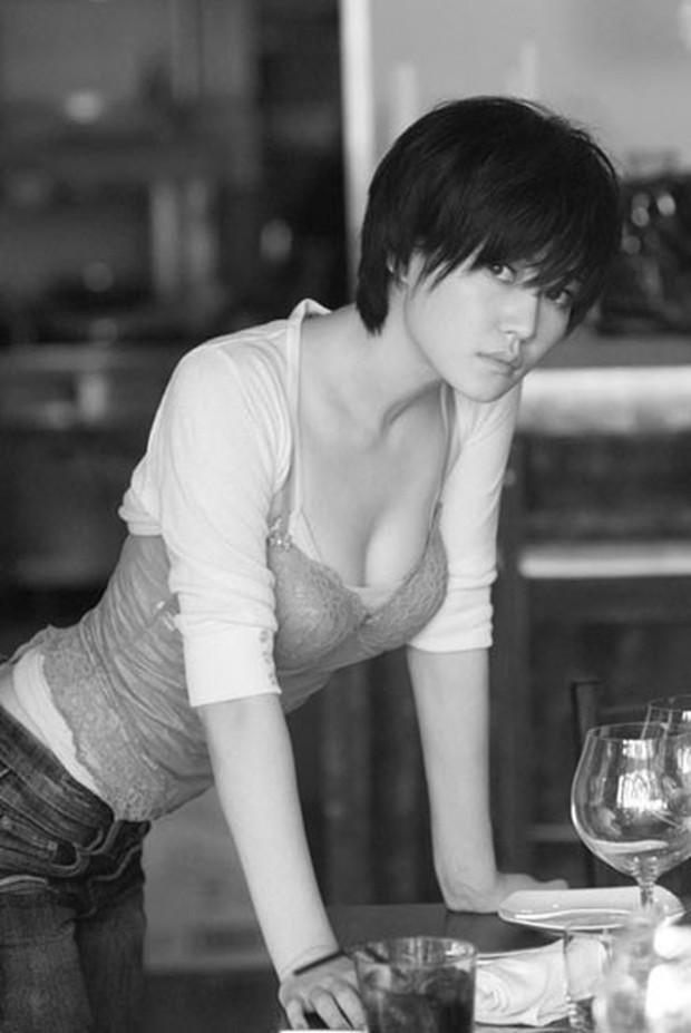 Dàn sao Diên Hi Công Lược: Nhiếp Viễn bị bắt, Xa Thi Mạn trùm phá hoại gia đình, Tần Lam phụ bạc Huỳnh Hiểu Minh - Ảnh 40.