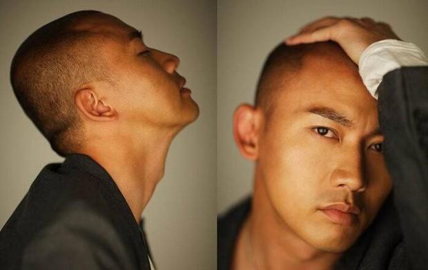Dàn sao Diên Hi Công Lược: Nhiếp Viễn bị bắt, Xa Thi Mạn trùm phá hoại gia đình, Tần Lam phụ bạc Huỳnh Hiểu Minh - Ảnh 12.