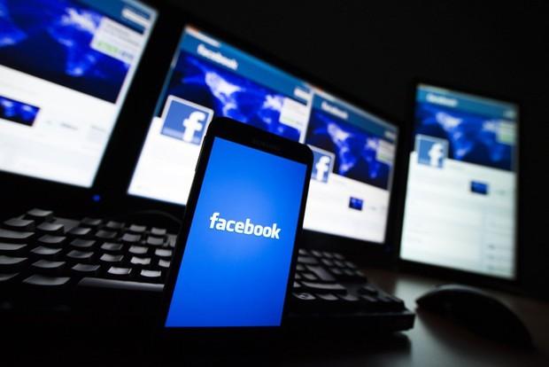 Bỗng thấy mình Like fanpage hoặc Group Facebook lạ hoắc? Đừng coi thường, đây có thể là âm mưu của chính Facebook! - Ảnh 4.