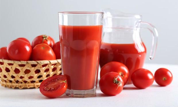 Mấy ngày Hà Nội lại nắng nóng, bổ sung ngay 7 loại thực phẩm giàu nước này để làn da luôn căng bóng, khỏe mạnh - Ảnh 4.