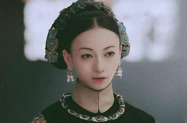 Dàn sao Diên Hi Công Lược: Nhiếp Viễn bị bắt, Xa Thi Mạn trùm phá hoại gia đình, Tần Lam phụ bạc Huỳnh Hiểu Minh - Ảnh 29.