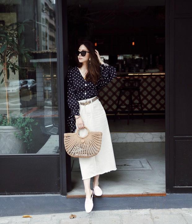 6 items thời trang các quý cô ngoài 30 tuổi cần có để thật xinh đẹp và cuốn hút trong mọi hoàn cảnh - Ảnh 1.