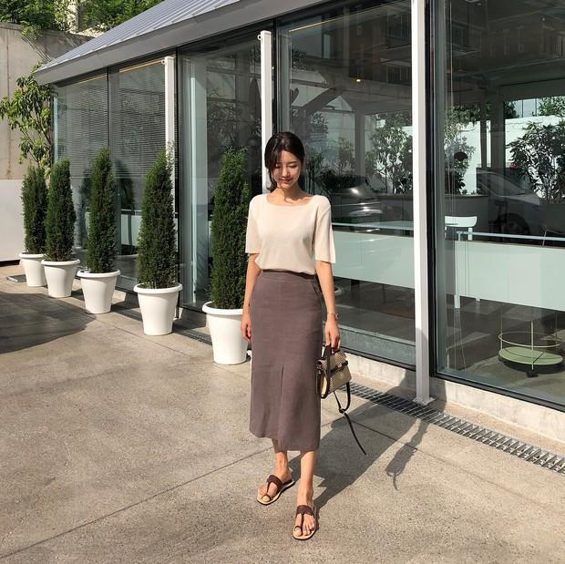 6 items thời trang các quý cô ngoài 30 tuổi cần có để thật xinh đẹp và cuốn hút trong mọi hoàn cảnh - Ảnh 2.