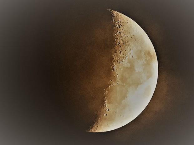 Nín thở trước 25 bức ảnh Thiên văn tuyệt vời nhất năm 2018 - Ảnh 12.