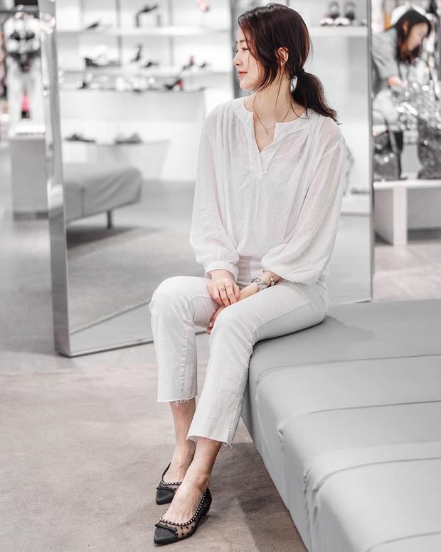 6 items thời trang các quý cô ngoài 30 tuổi cần có để thật xinh đẹp và cuốn hút trong mọi hoàn cảnh - Ảnh 14.