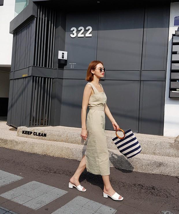 6 items thời trang các quý cô ngoài 30 tuổi cần có để thật xinh đẹp và cuốn hút trong mọi hoàn cảnh - Ảnh 16.