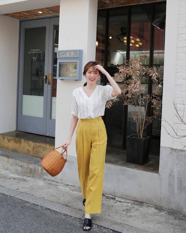 6 items thời trang các quý cô ngoài 30 tuổi cần có để thật xinh đẹp và cuốn hút trong mọi hoàn cảnh - Ảnh 20.