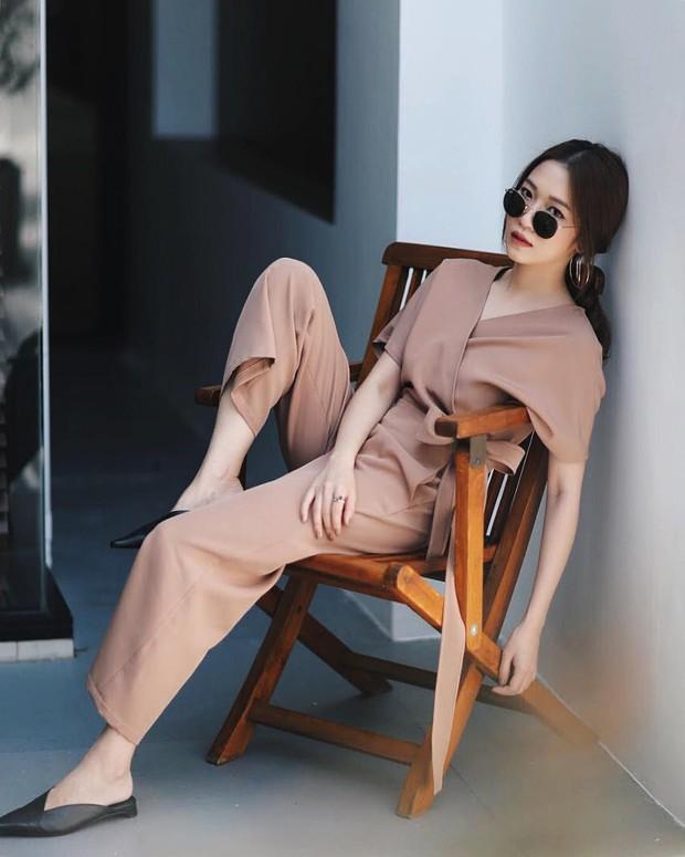 6 items thời trang các quý cô ngoài 30 tuổi cần có để thật xinh đẹp và cuốn hút trong mọi hoàn cảnh - Ảnh 21.