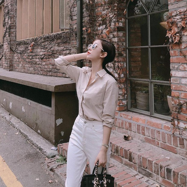 6 items thời trang các quý cô ngoài 30 tuổi cần có để thật xinh đẹp và cuốn hút trong mọi hoàn cảnh - Ảnh 5.
