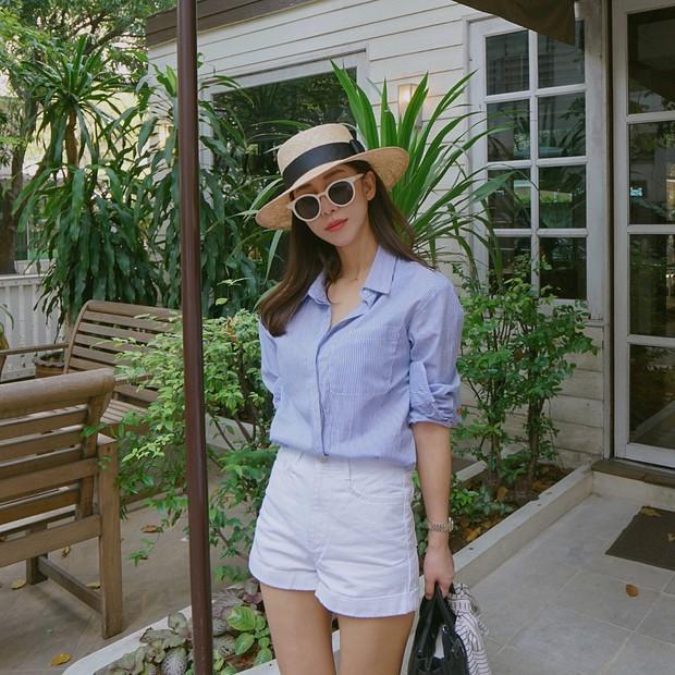 6 items thời trang các quý cô ngoài 30 tuổi cần có để thật xinh đẹp và cuốn hút trong mọi hoàn cảnh - Ảnh 6.