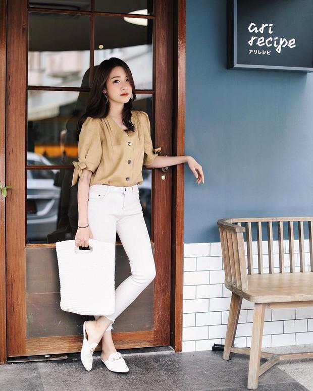 6 items thời trang các quý cô ngoài 30 tuổi cần có để thật xinh đẹp và cuốn hút trong mọi hoàn cảnh - Ảnh 7.