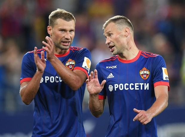 Câu chuyện anh em nhà Berezutski không đá World Cup - Ảnh 9.