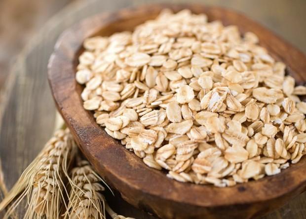 9 loại thực phẩm giúp bảo vệ tim mạch mà bạn cần bổ sung thường xuyên - Ảnh 5.