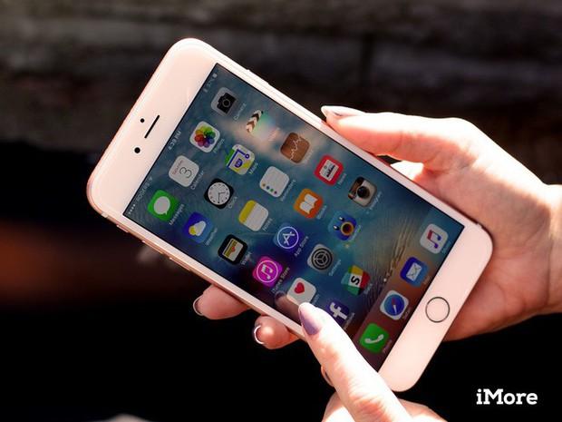 Nếu muốn vô địch về tốc độ download, tốt nhất không nên chọn iPhone - Ảnh 2.