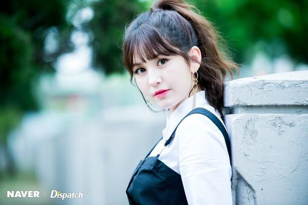 """3 lùm xùm rời nhóm bí ẩn nhất lịch sử Kpop: Toàn """"gà"""" JYP, màn dứt áo của 1 nam idol còn sốc hơn cả Somi - Ảnh 6."""