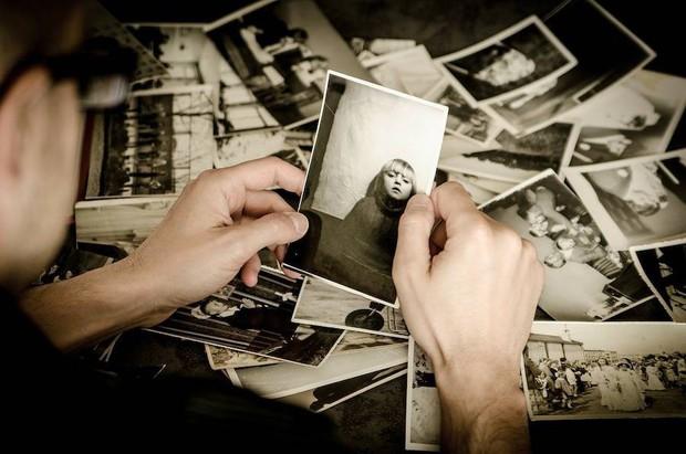 Bạn có nhớ ký ức đầu tiên của mình không? Cẩn thận nhé, nó sai đấy! - Ảnh 1.