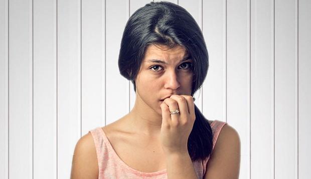 Không muốn hàm răng ngày càng ố vàng, hư tổn thì nên sửa ngay 6 thói quen sau - Ảnh 4.