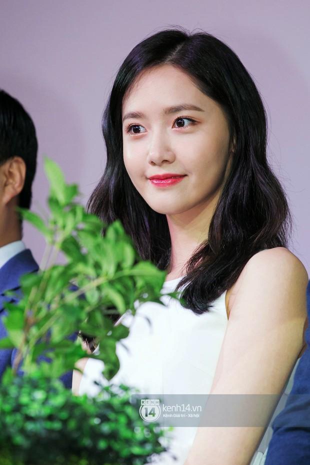 Fan nháo nhào trước tin lịch trình của Yoona (SNSD) tại Việt Nam vào tháng 8 tới, tuy nhiên phía BTC nói gì? - Ảnh 2.