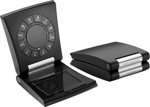 Đây là 10 chiếc điện thoại xấu nhất từ trước đến nay! - Ảnh 6.