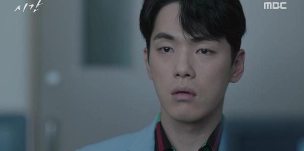 Bơ đẹp Seohyun ở sự kiện vì sống cùng nhân vật, sao nam từng bị ném đá diễn xuất thế nào trong phim mới? - Ảnh 5.