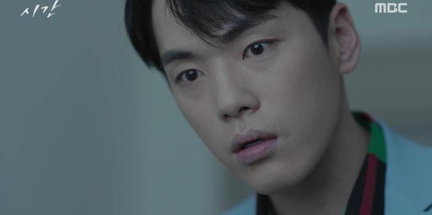 Bơ đẹp Seohyun ở sự kiện vì sống cùng nhân vật, sao nam từng bị ném đá diễn xuất thế nào trong phim mới? - Ảnh 6.