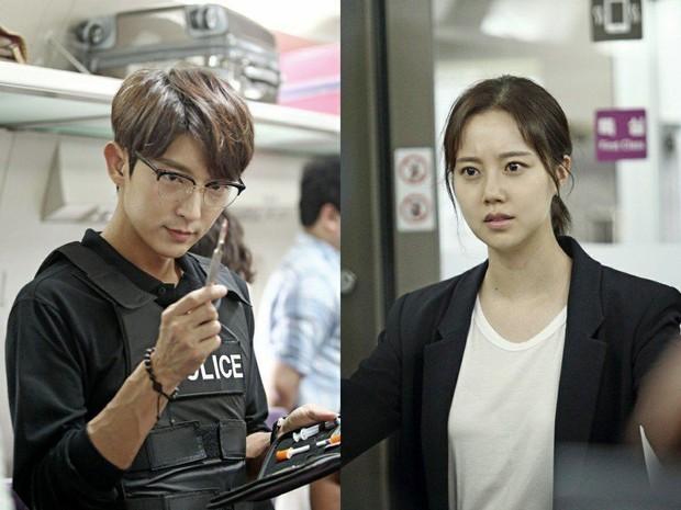 6 phim truyền hình Hàn Quốc kinh phí khủng nhưng không hot như kì vọng: Sốc nhất là số 6 - Ảnh 4.