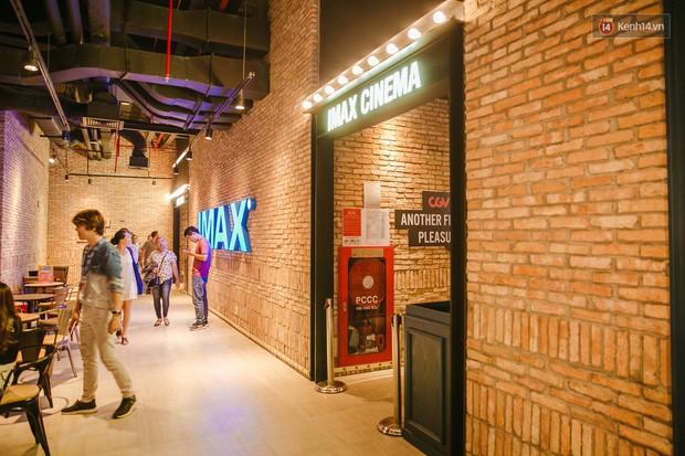 10 lí do khiến Landmark 81 chắc chắn sẽ trở thành thiên đường ăn chơi mới của giới trẻ Sài Gòn - Ảnh 16.