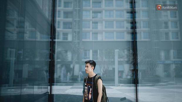 10 lí do khiến Landmark 81 chắc chắn sẽ trở thành thiên đường ăn chơi mới của giới trẻ Sài Gòn - Ảnh 41.