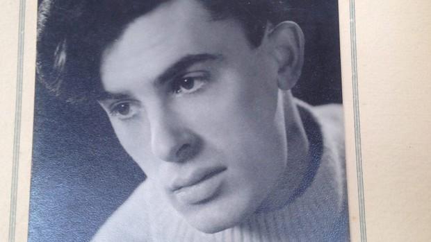 Bí ẩn người đàn ông cùng phi cơ riêng biến mất trong đêm Giáng sinh, thi thể được tìm thấy nguyên vẹn sau 4 tháng mất tích - Ảnh 1.