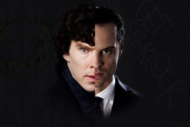 Tròn 8 năm bên cạnh Sherlock Holmes, hãy cùng tiếp câu chuyện của quý ngài thám tử thiên tài! - Ảnh 11.