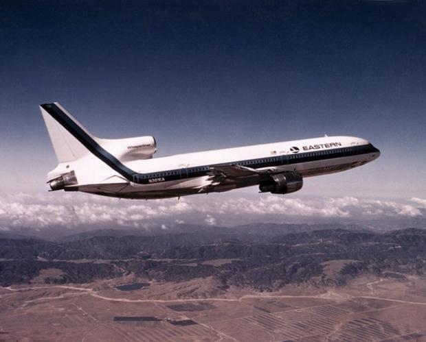8 vụ tai nạn hàng không thảm khốc bắt nguồn từ sai lầm tưởng chừng rất nhỏ nhặt của phi hành đoàn - Ảnh 8.