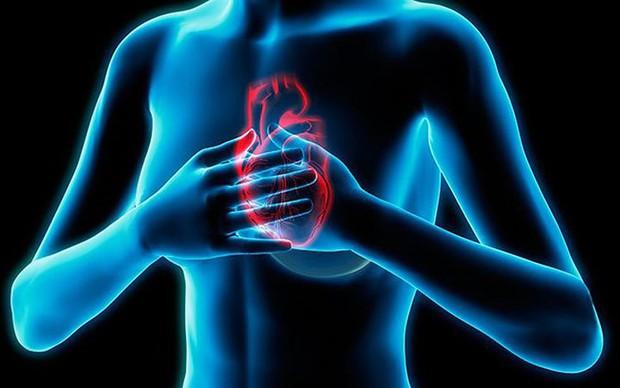 Nguyên nhân thường gặp của đau cổ - Ảnh 8.