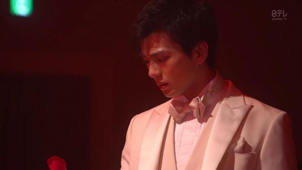 Todome no Kiss: Khi nụ hôn ngọt ngào của mỹ nhân có thể gây chết người theo đúng nghĩa đen - Ảnh 7.