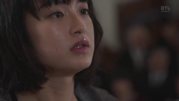 Todome no Kiss: Khi nụ hôn ngọt ngào của mỹ nhân có thể gây chết người theo đúng nghĩa đen - Ảnh 8.