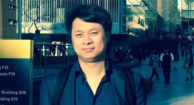 Du học sinh Việt là cựu thí sinh Olympia: Người thành công lẫy lừng ở Mỹ, kẻ bỏ ngang Harvard về nước lập nghiệp - Ảnh 6.