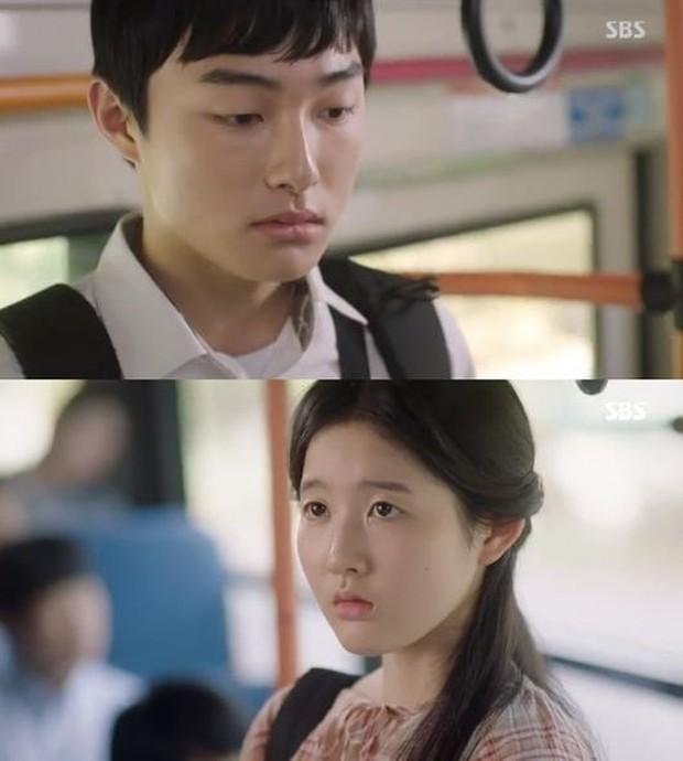 Still 17: Phim lãng mạn Hàn có cốt truyện cực tươi, cực độc, ai cũng nên xem ngay! - Ảnh 2.