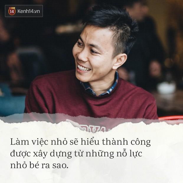 Du học sinh Việt là cựu thí sinh Olympia: Người thành công lẫy lừng ở Mỹ, kẻ bỏ ngang Harvard về nước lập nghiệp - Ảnh 1.