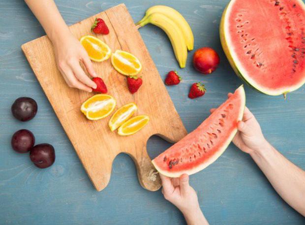 Người mắc bệnh tiểu đường nên sửa ngay 5 thói quen này để điều trị bệnh hiệu quả hơn - Ảnh 5.