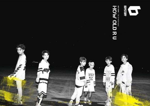 Ấp ủ dự án em gái Nhật của TWICE, JYP được netizen mong... thất bại - Ảnh 1.